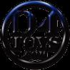 D4 Toys Co., Ltd